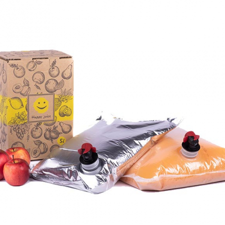 Bag In Box 5L - elvathun.no